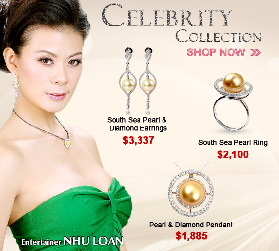 Như Loan Collection